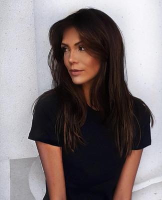 Delfina Aziri (4) - Sexi - Девушки,модели - Фотоальбомы